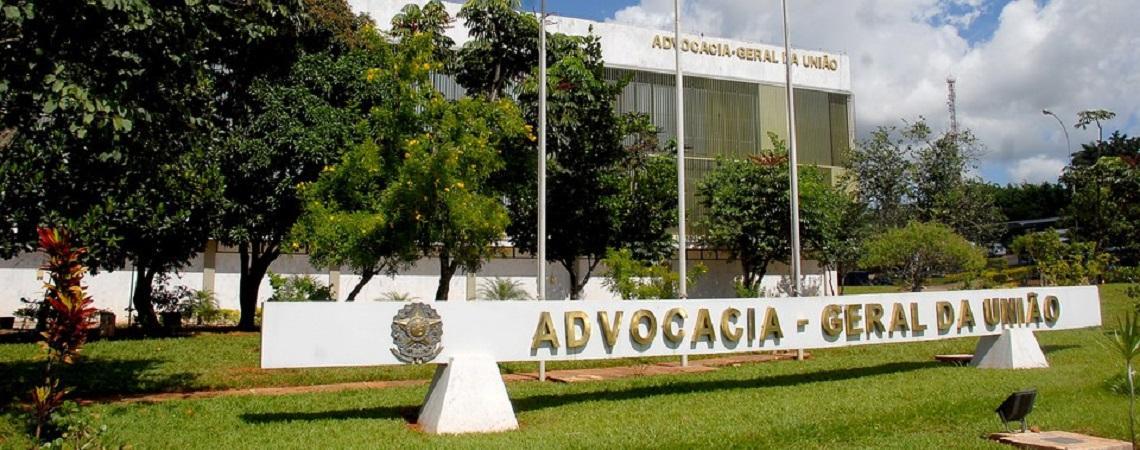 Advocacia-Geral da União cobra R$ 2,1 bilhões desviados do setor público