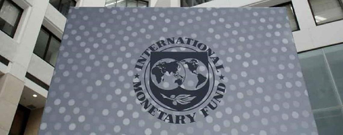 Brasil segue perdendo participação na economia global