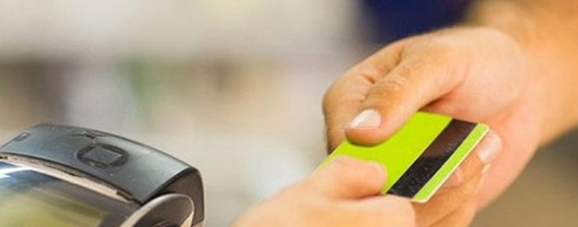 Credenciadora Safrapay segue Rede e zera taxas para antecipar recebíveis