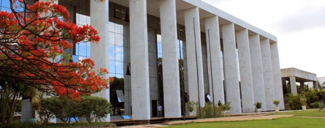 Juiz em Brasília mantém medida protetiva solicitada por homem contra ex-esposa