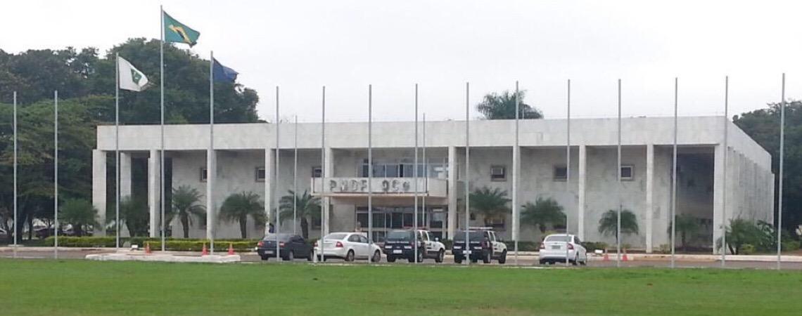 Hospital da Segurança provoca polêmica entre policiais militares