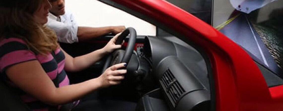Habilitação. Contran altera regras para a emissão de Autorização para Conduzir Ciclomotores