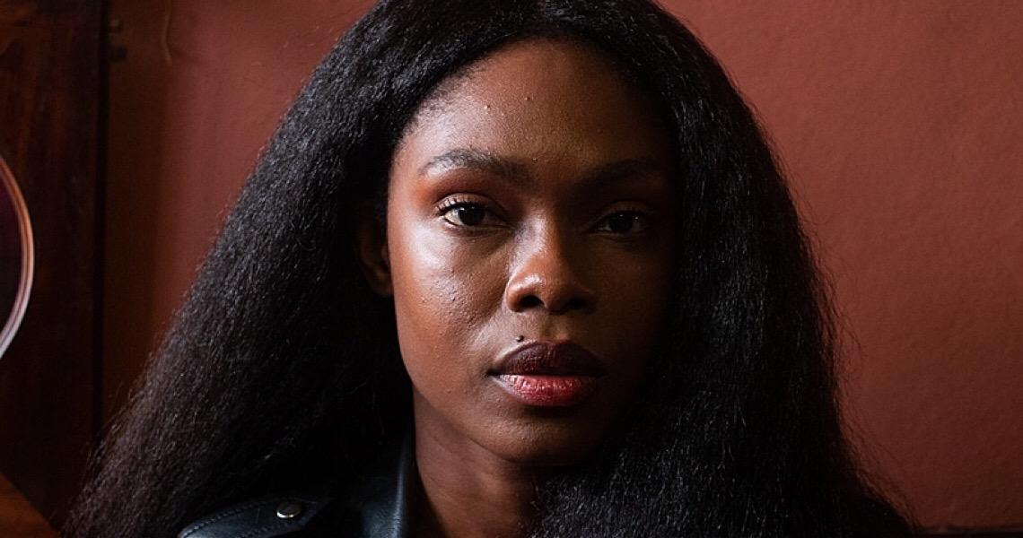 """Xênia França: """"Defendo meu direito de pensar que eu sou uma mulher brasileira"""""""