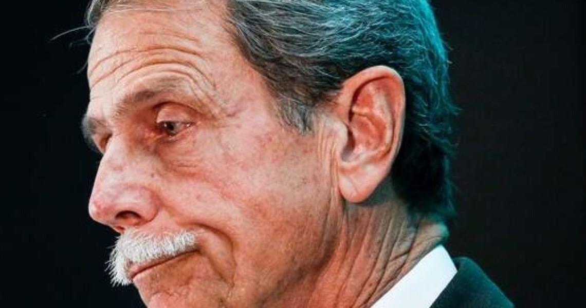 """""""Menos tenso e mais afável"""", diz Paulo Chagas sobre Jair Bolsonaro"""