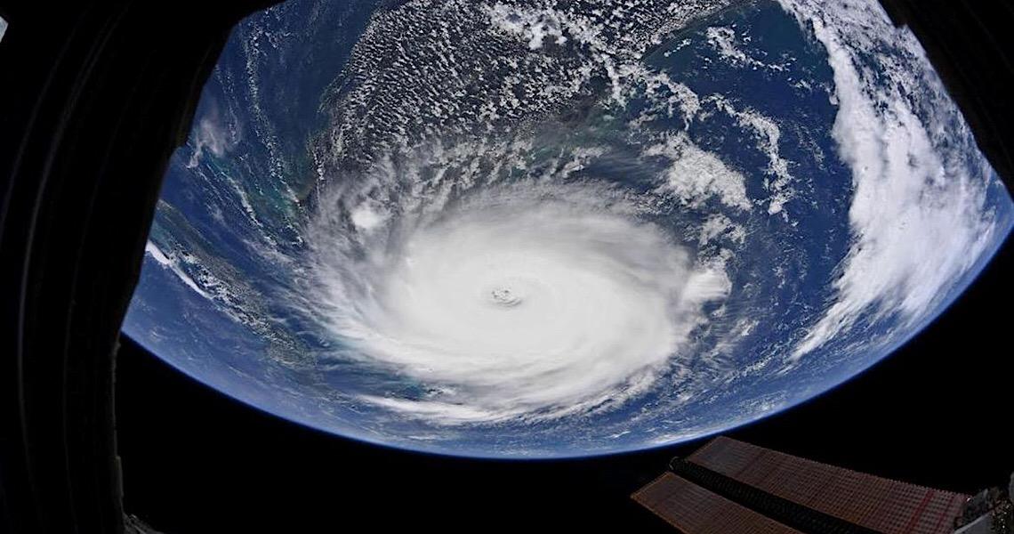Como a pandemia do coronavírus faz a Terra tremer menos