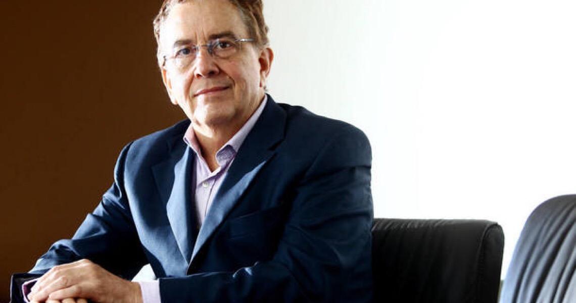 Bolsonaro precisará gastar R$ 1,4 tri para garantir retomada em 2022, diz ex-presidente do BNDES