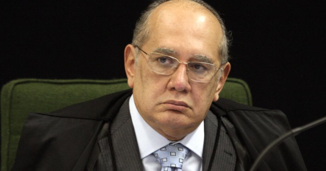 Gilmar Mendes suspende ampliação do Benefício de Prestação Continuada