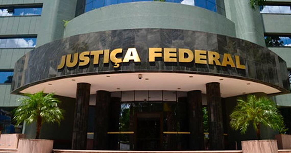Justiça determina o bloqueio de R$ 18 milhões do PT por fraudes em obras na sede da Petrobras em Salvador