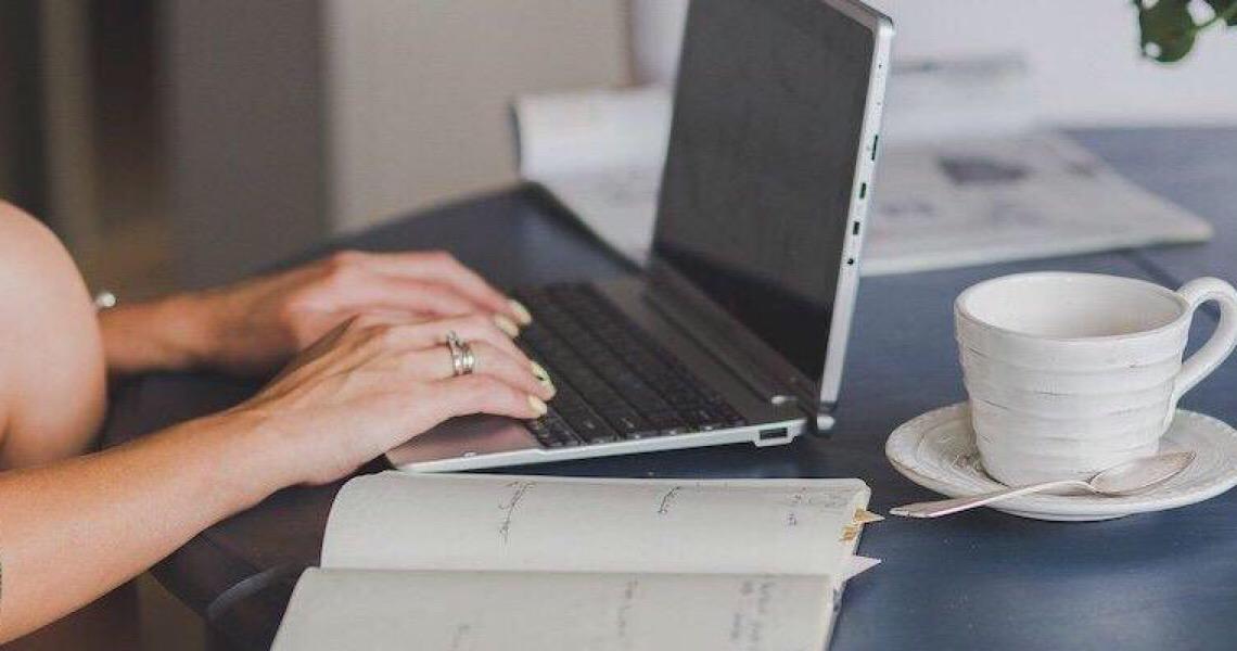 Conheça plataformas on-line que ofertam cursos gratuitos durante o isolamento social