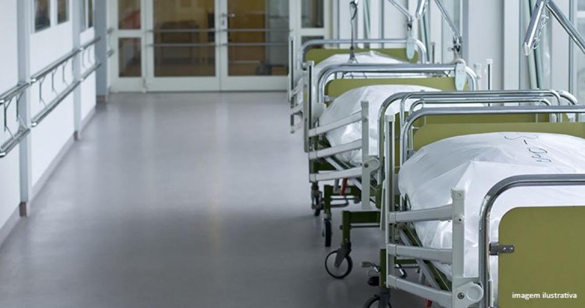 Boa notícia: Mulher de 44 anos recebe alta no Hospital Regional da Asa Norte