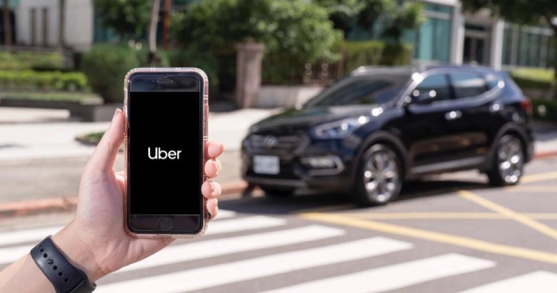 Uber oferece viagens grátis para quem vai doar sangue no Brasil