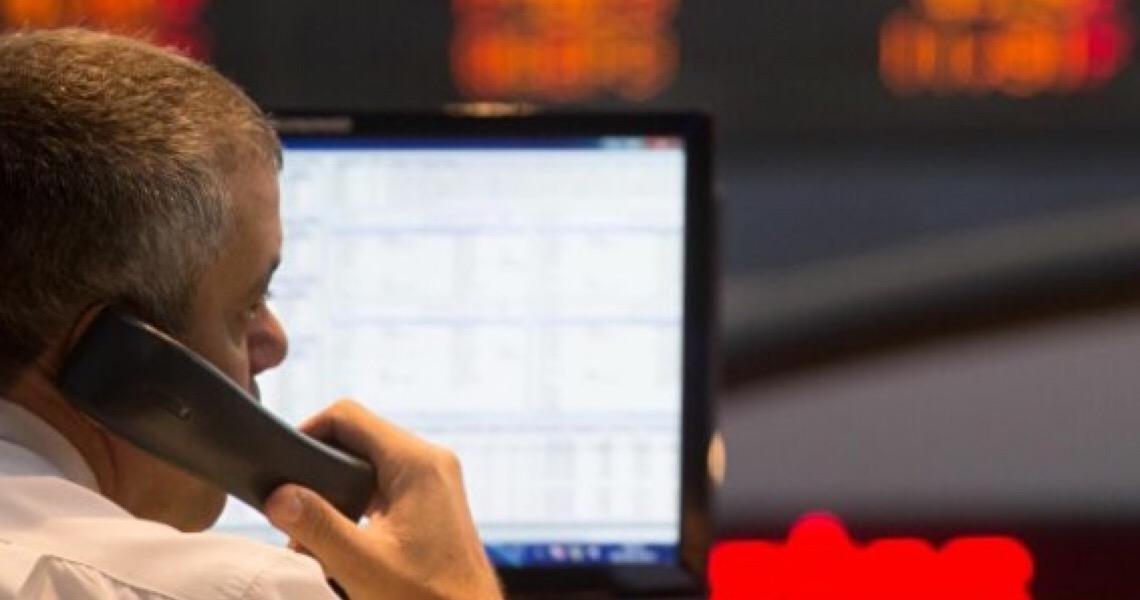 Standard & Poor's reduz perspectiva da nota do Brasil para 'estável'