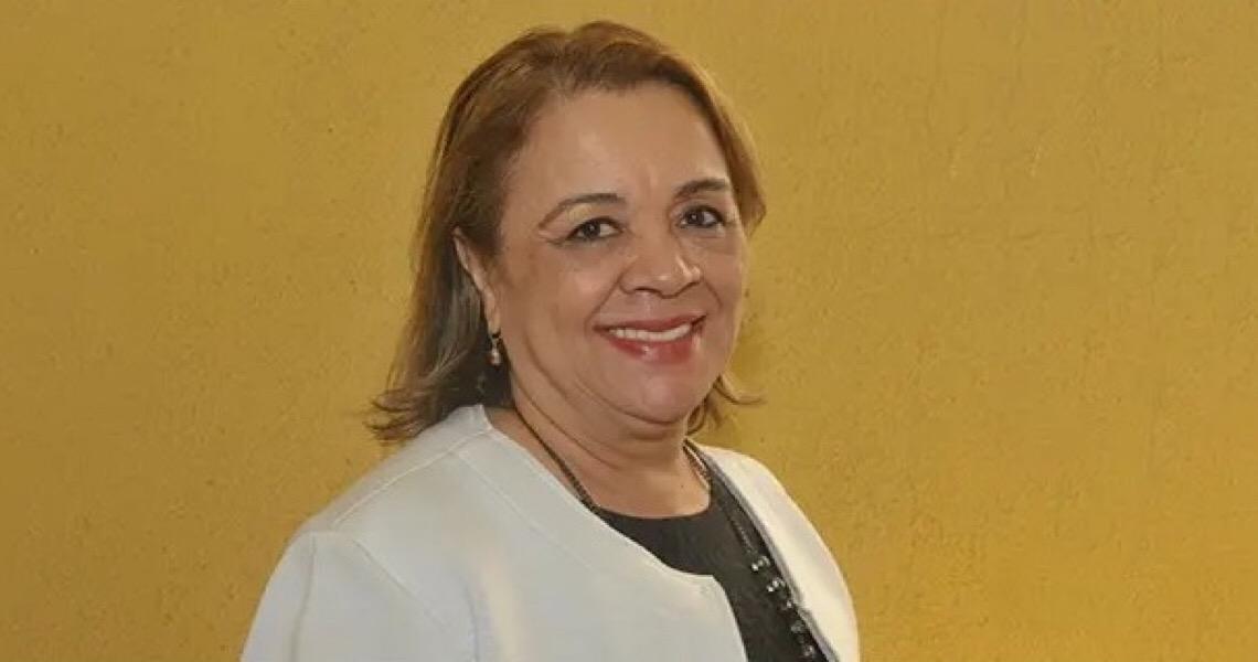 PGR denuncia desembargadora da Bahia por venda de decisões