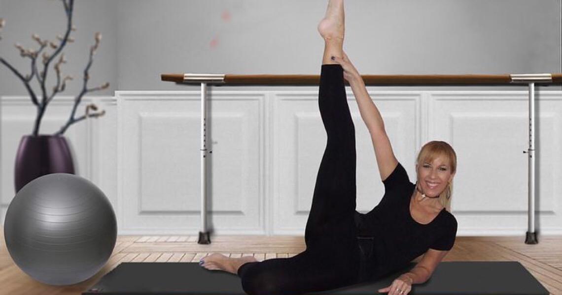 Excesso de atividade física: Você sabe o que é vigorexia?