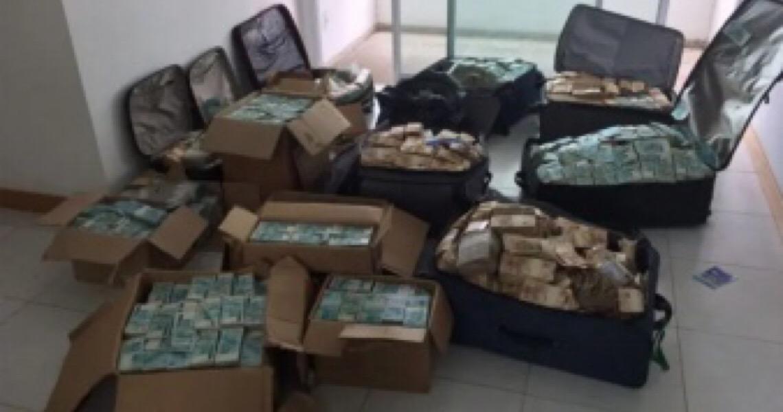 Justiça destina R$ 2,5 bi da corrupção para Saúde