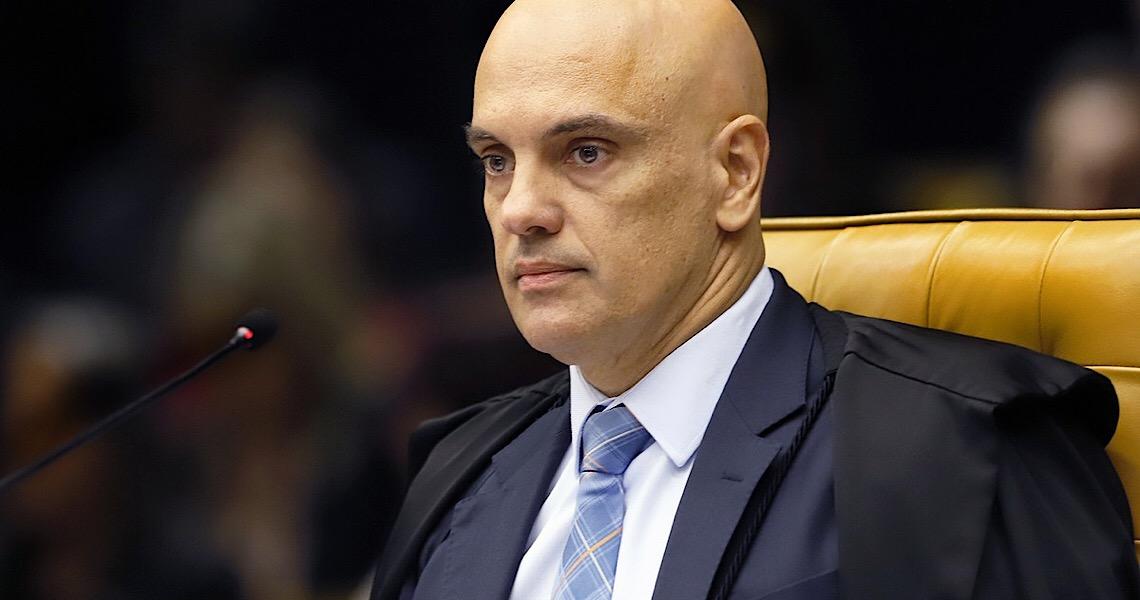 Ministro do STF proíbe governo federal de derrubar decisões de estados e municípios sobre isolamento