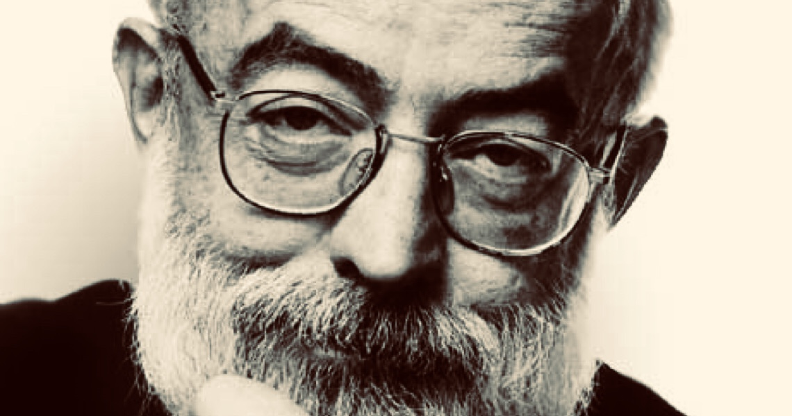 Homenagem póstuma a Sérgio Arouca, idealizador do SUS