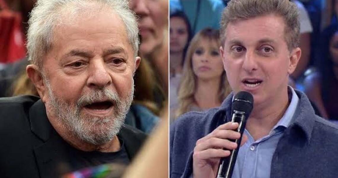 Em embate com Bolsonaro, Mandetta dispara em popularidade digital e supera Lula e Huck