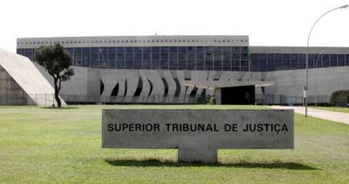 STJ afasta desembargador do Rio acusado de vender sentença
