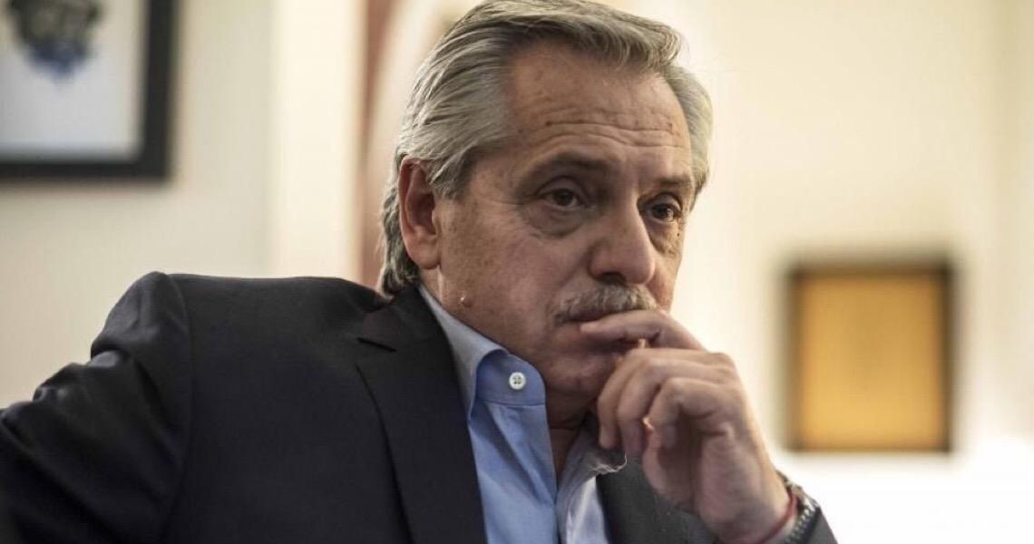 Argentina prorroga isolamento até o fim de abril