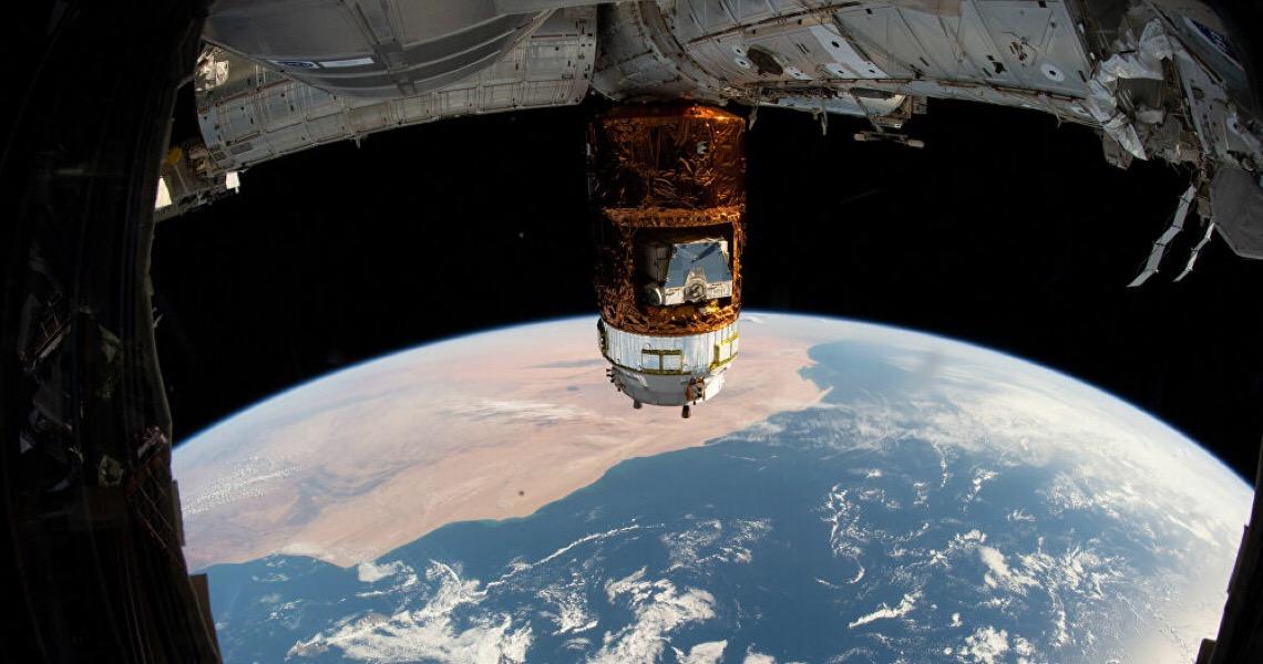 No Dia do Cosmonauta, confira lista de tecnologias chegadas à nossa vida diretamente do espaço