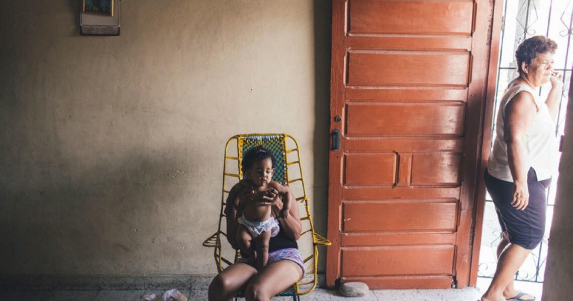 ONU marca primeiro Dia Mundial de Combate à Doença de Chagas