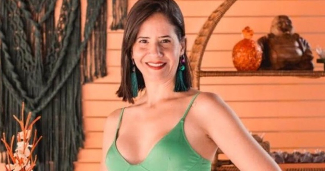 Decoradora de festas oferece consultoria online, de graça, para aniversariantes em quarentena no DF