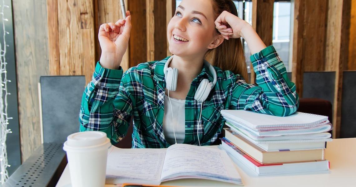 Enem 2020: cursinho preparatório disponibiliza conteúdos e aulas online