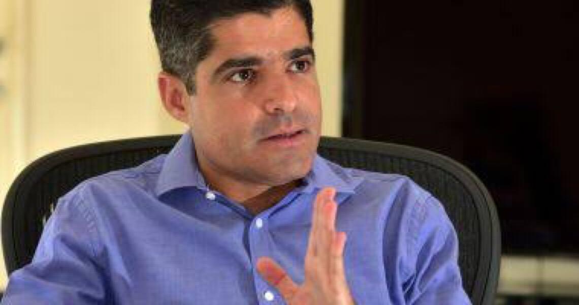 Demissão de Mandetta e crítica a Maia degradam o que havia de apoio do DEM a Bolsonaro, diz ACM Neto