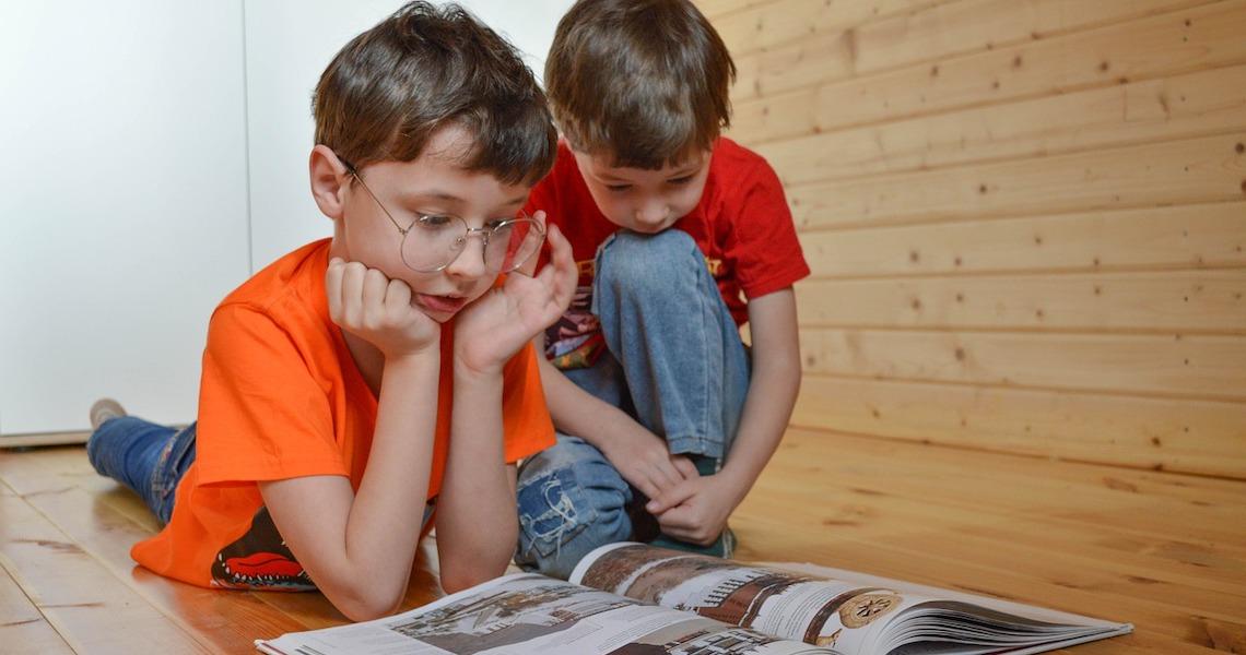 Dia Nacional do Livro Infantil: celebrado amanhã, data homenageia Monteiro Lobato