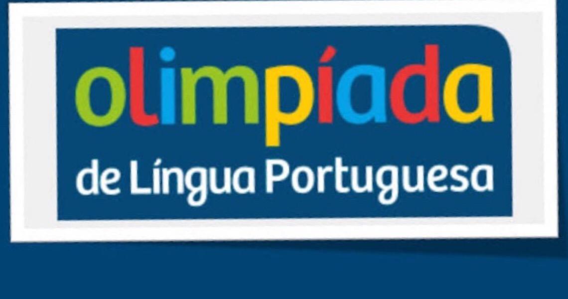 Olimpíada de Língua Portuguesa abre inscrições de cursos on-line para professores
