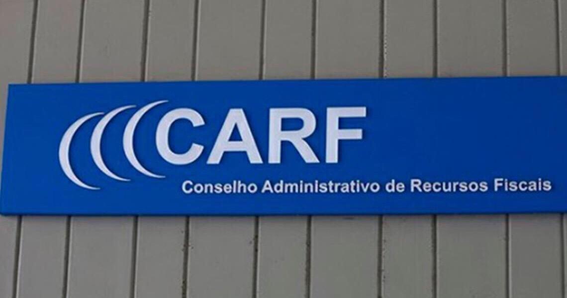 Ex-subsecretário da Receita diz que mudança no Carf é 'reação à Lava Jato'