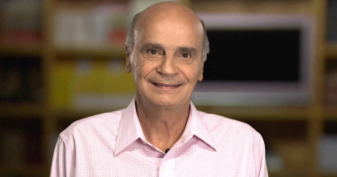 Drauzio Varella: