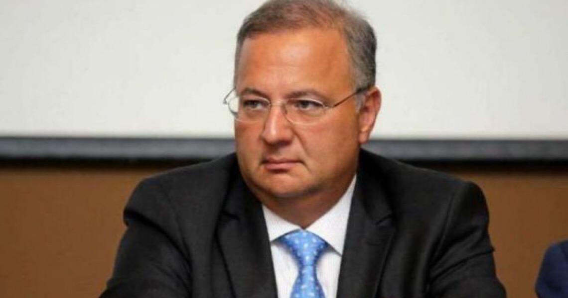 Secretário do governo da Bahia propõe renúncia a leitos de UTI para quem apoia relaxamento do isolamento