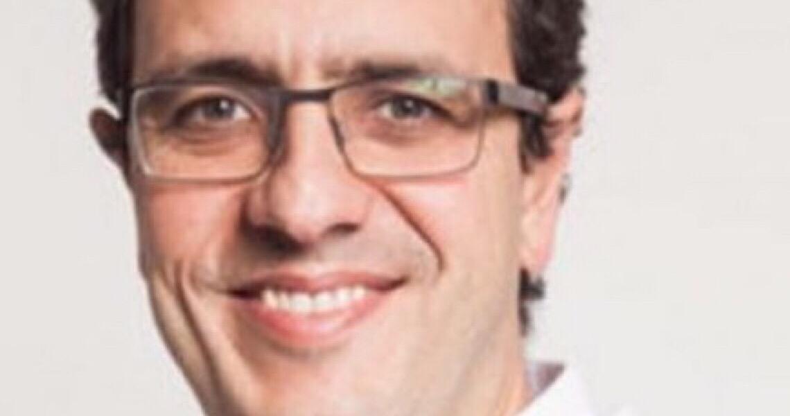 'É preciso encarar o medo paralisante da morte', diz intensivista de UTI