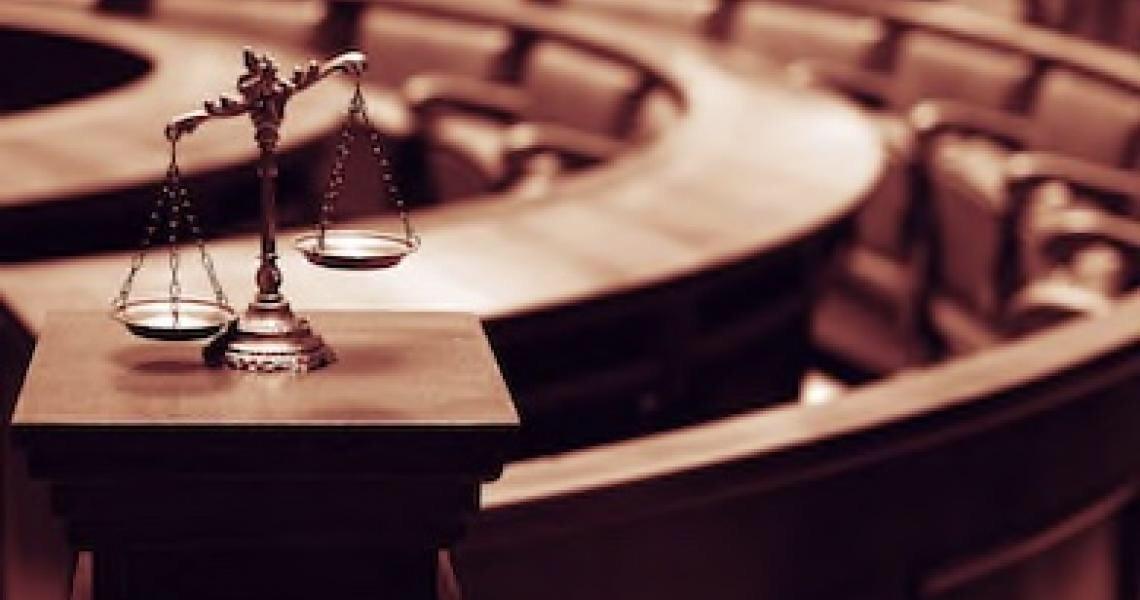 Justiça suspende pagamento de parcelas do consignado por 4 meses