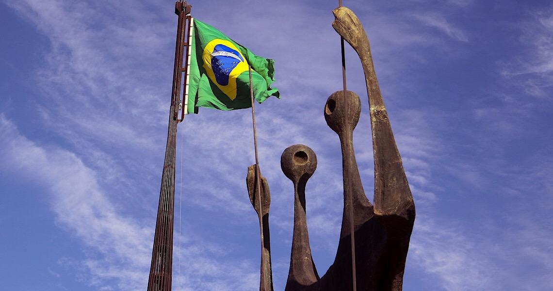 Com quantos sotaques se faz uma Brasília? Veja trajetória e história da população do DF