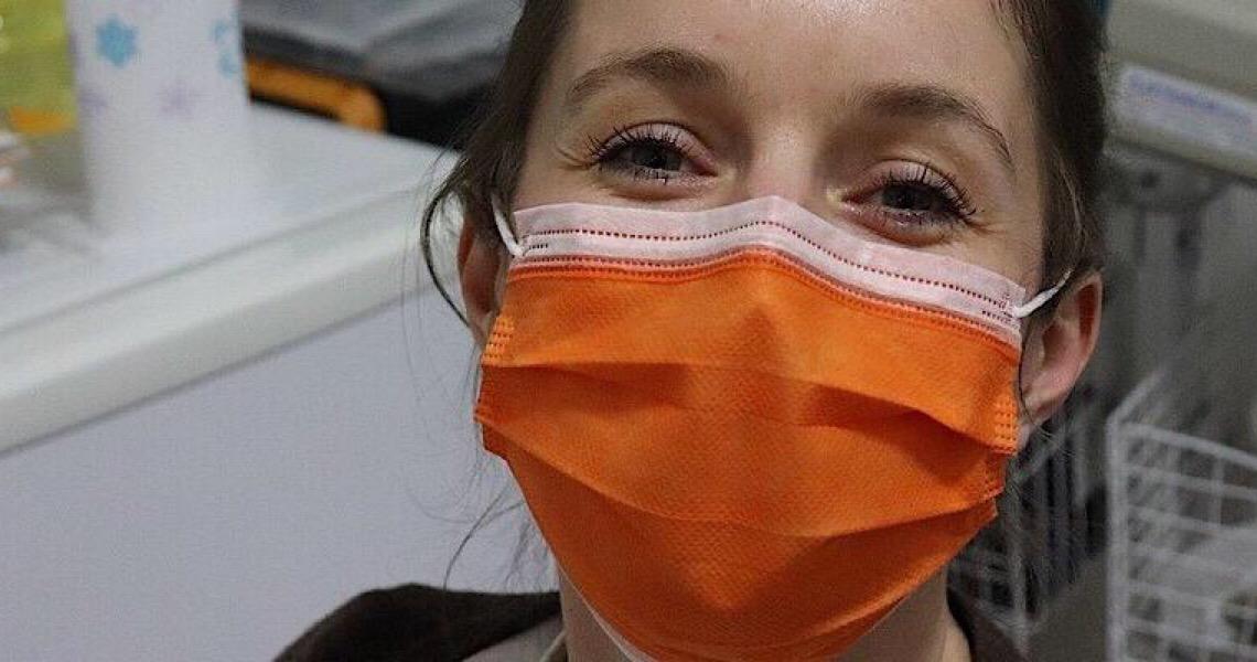 Ministério lança edital de concurso para técnico de enfermagem
