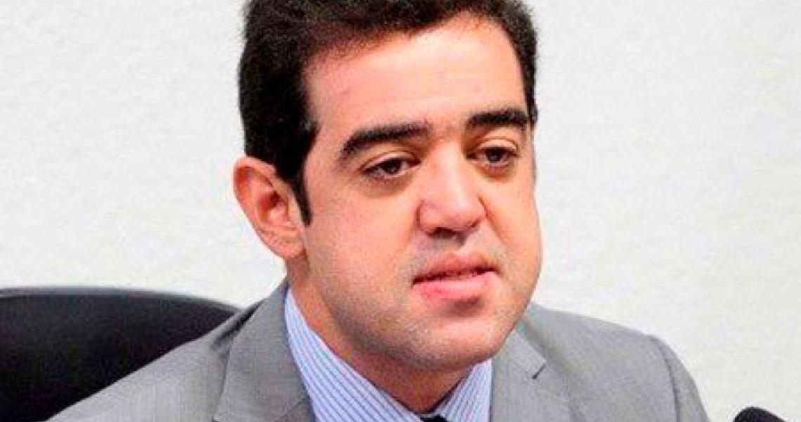 Prisão de líderes de atos pró-ditadura será 'bonita de ver', diz ministro do TCU