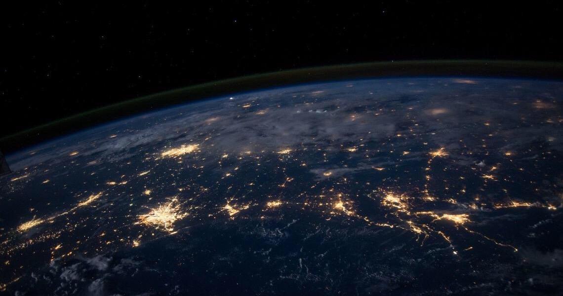 Saiba por que o Dia Internacional da Mãe Terra é ainda mais relevante este ano