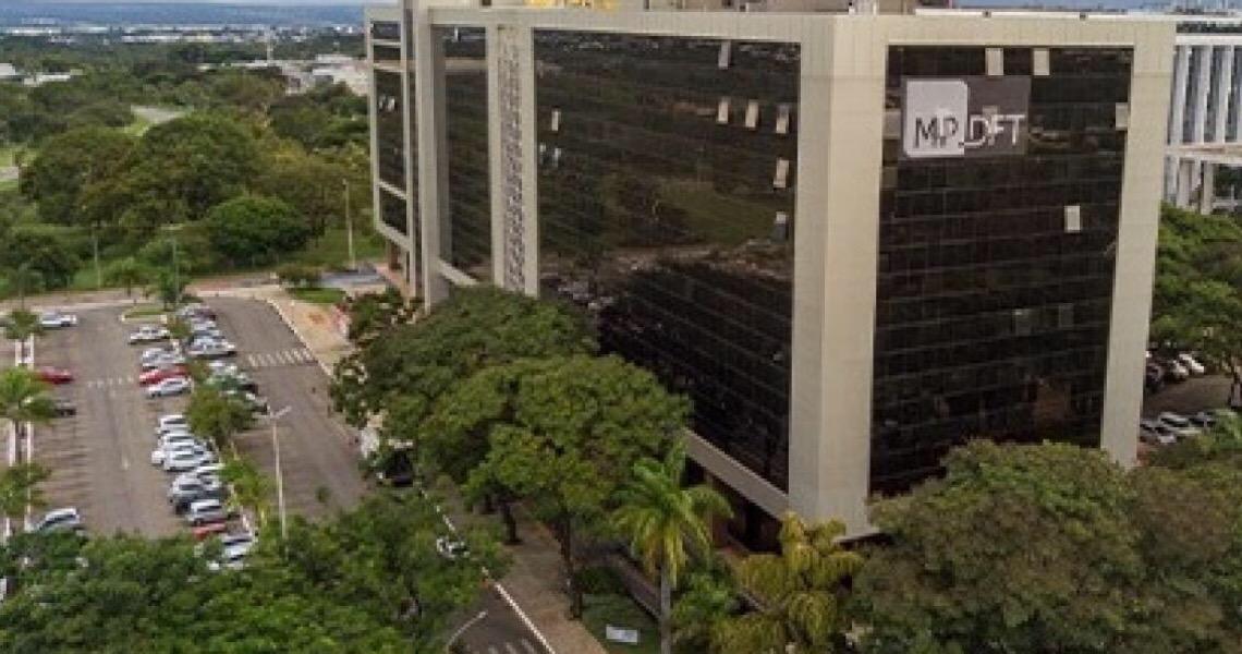 MP do Distrito Federal analisa legalidade de seis contratos emergenciais na Saúde