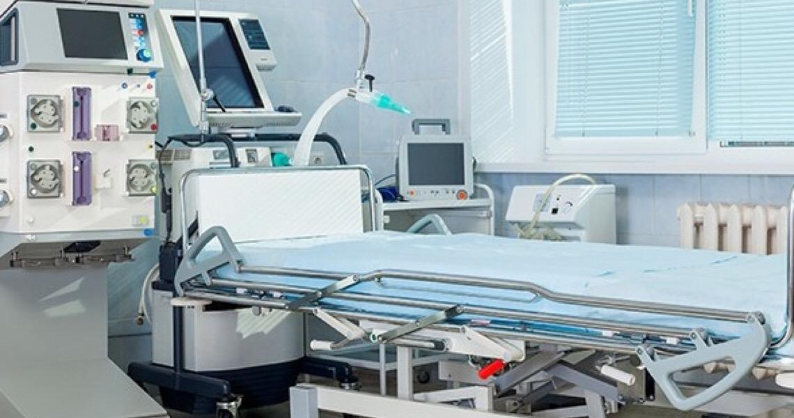Justiça nega liminar para que DF altere edital para construção de hospital na Papuda