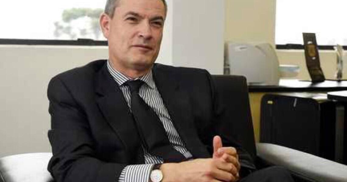 Sergio Moro deve deixar governo se Bolsonaro mexer na PF