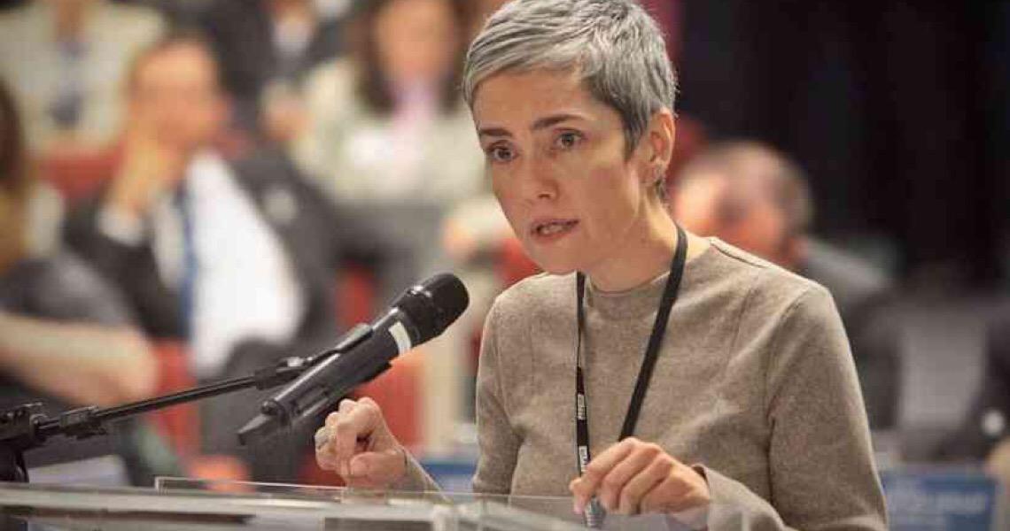 MP denuncia à Justiça homem que ameaçou a pesquisadora da UnB Debora Diniz