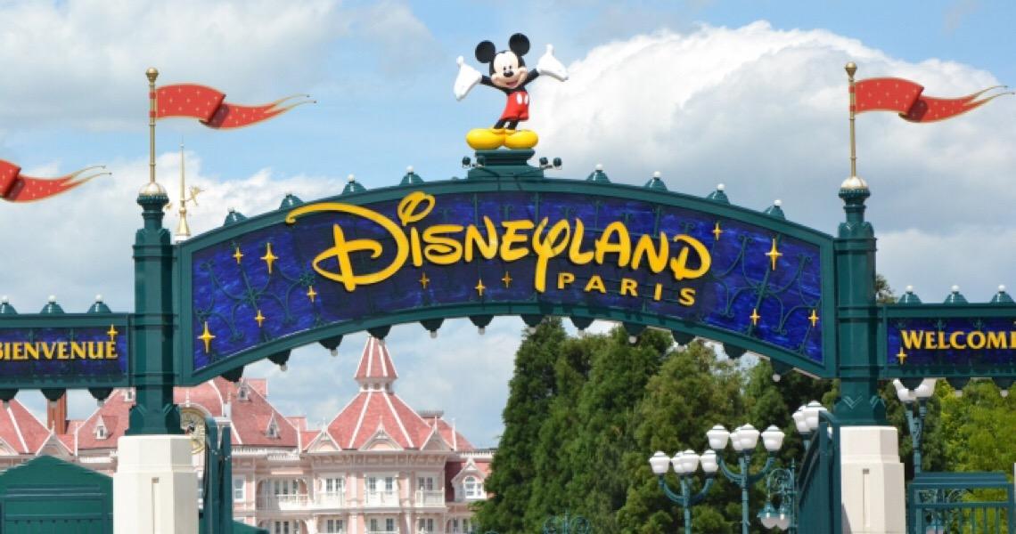 Entenda como a crise afetou os negócios da Disney
