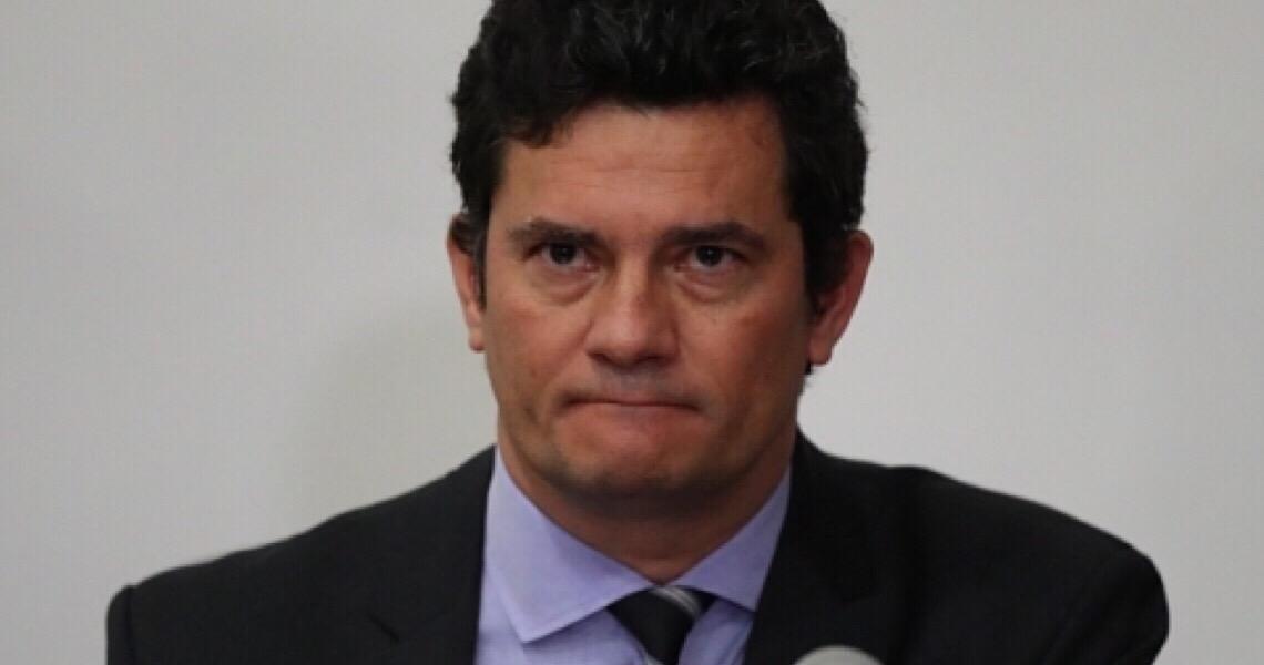 Sergio Moro defendeu ida a Brasília para consolidar avanços anticorrupção; reveja entrevistas