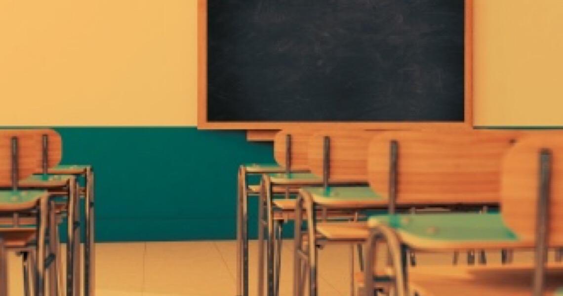 MP do DF recomenda medidas de segurança sanitária para o retorno das aulas presenciais