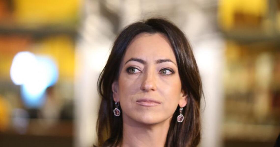 Deixar o governo era a única atitude eticamente aceitável, diz Rosângela Moro