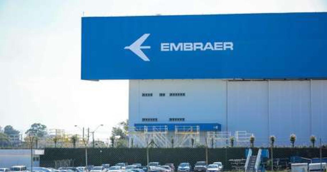 Dez dúvidas sobre o futuro da Embraer após o fim do acordo com a Boeing
