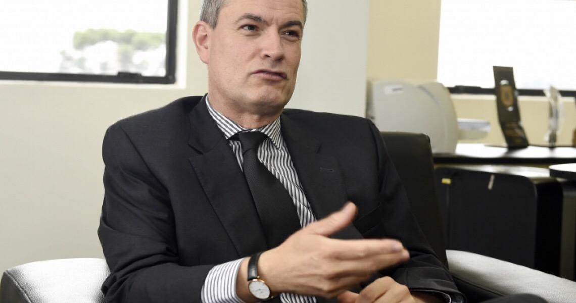 Juiz nega liminar para suspender exoneração de Valeixo e autoriza nomeações na chefia da PF